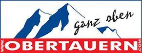 obertauern-logo